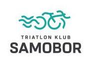 Triatlon klub Samobor